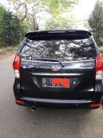 Daihatsu: All New Xenia 1.3 R Deluxe 2013, kondisi bagus dan murah gan (7.jpg)