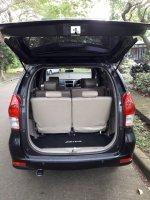 Daihatsu: All New Xenia 1.3 R Deluxe 2013, kondisi bagus dan murah gan (8.jpg)