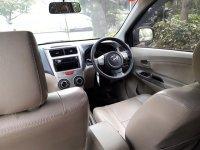 Daihatsu: All New Xenia 1.3 R Deluxe 2013, kondisi bagus dan murah gan (9.jpg)