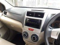 Daihatsu: All New Xenia 1.3 R Deluxe 2013, kondisi bagus dan murah gan (10.jpg)