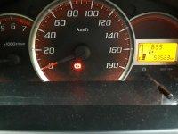 Daihatsu: All New Xenia 1.3 R Deluxe 2013, kondisi bagus dan murah gan (11.jpg)