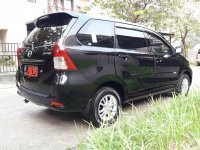 Daihatsu: All New Xenia 1.3 R Deluxe 2013, kondisi bagus dan murah gan (12.jpg)