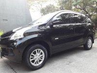 Daihatsu: All New Xenia 1.3 R Deluxe 2013, kondisi bagus dan murah gan (20170520_155656.jpg)