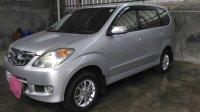Daihatsu Xenia 1300cc Family (2.jpg)