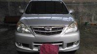 Daihatsu Xenia 1300cc Family (1.jpg)