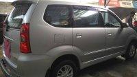 Daihatsu Xenia 1300cc Family (4.jpg)