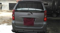 Daihatsu Xenia 1300cc Family (5.jpg)