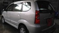 Daihatsu Xenia 1300cc Family (6.jpg)