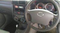Daihatsu Xenia 1300cc Family (7.jpg)