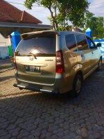 Daihatsu: Xenia Li 2004 warna emas (IMG_3187.JPG)