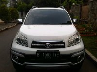 Daihatsu Terios TX Adventure 1.5cc Automatic Th.2014 (1.jpg)