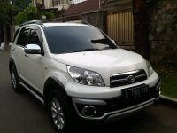 Daihatsu Terios TX Adventure 1.5cc Automatic Th.2014 (2.jpg)