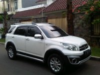 Daihatsu Terios TX Adventure 1.5cc Automatic Th.2014 (3.jpg)