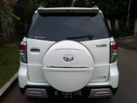 Daihatsu Terios TX Adventure 1.5cc Automatic Th.2014 (4.jpg)