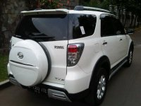 Daihatsu Terios TX Adventure 1.5cc Automatic Th.2014 (5.jpg)