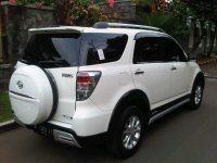 Daihatsu Terios TX Adventure 1.5cc Automatic Th.2014 (6.jpg)