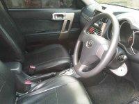 Daihatsu Terios TX Adventure 1.5cc Automatic Th.2014 (7.jpg)