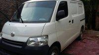 Daihatsu Gran Max Box: Jual grandmax blindvan (IMG-20170601-WA0005.jpg)