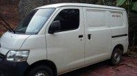 Daihatsu Gran Max Box: Jual grandmax blindvan (IMG-20170601-WA0007.jpg)