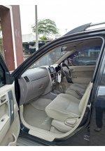 Daihatsu Terios TX AT 2007 Hitam (2.jpg)