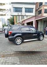 Daihatsu Terios TX AT 2007 Hitam (7.jpg)