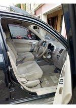 Daihatsu Terios TX AT 2007 Hitam (10.jpg)