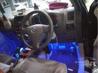 Jual Daihatsu Terios 1.5 TX AT 2012 (Kondisi Istimewa) (4.jpg)