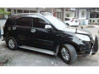 Jual Daihatsu Terios 1.5 TX AT 2012 (Kondisi Istimewa) (2.jpg)