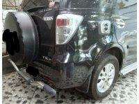 Jual Daihatsu Terios 1.5 TX AT 2012 (Kondisi Istimewa) (3.jpg)