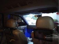 Jual Daihatsu Terios 1.5 TX AT 2012 (Kondisi Istimewa) (5.jpg)