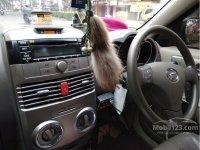 Jual Daihatsu Terios 1.5 TX AT 2012 (Kondisi Istimewa) (6.jpg)