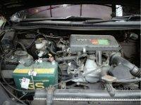Jual Daihatsu Terios 1.5 TX AT 2012 (Kondisi Istimewa) (7.jpg)