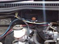 Jual Daihatsu Terios 1.5 TX AT 2012 (Kondisi Istimewa) (8.jpg)