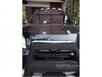 Jual Daihatsu Terios 1.5 TX AT 2012 (Kondisi Istimewa) (9.jpg)