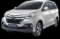 DAIHATSU GREAT NEW XENIA X 2017 TDP 16jt (unnamed (1).png)