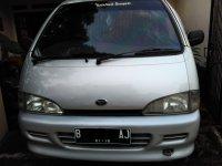 Daihatsu Espass Mulus (espass_1.jpg)