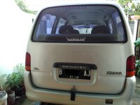 Daihatsu Espass Mulus (espass_2.jpg)