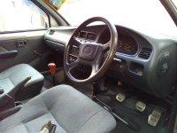 Daihatsu Espass Mulus (IMG_20160605_172510.jpg)