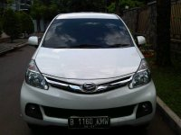 Daihatsu Xenia R Deluxe Metic 1.3cc Th.2012 (1.jpg)