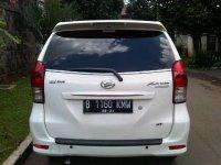 Daihatsu Xenia R Deluxe Metic 1.3cc Th.2012 (4.jpg)