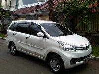 Daihatsu Xenia R Deluxe Metic 1.3cc Th.2012 (3.jpg)