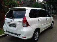 Daihatsu Xenia R Deluxe Metic 1.3cc Th.2012 (5.jpg)