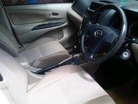 Daihatsu Xenia R Deluxe Metic 1.3cc Th.2012 (7.jpg)