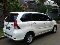 Daihatsu Xenia R Deluxe Metic 1.3cc Th.2012 (6.jpg)