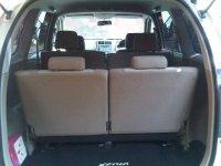 Daihatsu Xenia R Deluxe Metic 1.3cc Th.2012 (8.jpg)