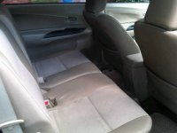 Daihatsu Xenia R Deluxe Metic 1.3cc Th.2012 (9.jpg)