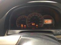Dijual cepat Daihatsu Xenia R Manual 2014 Silver (IMG_0109.JPG)