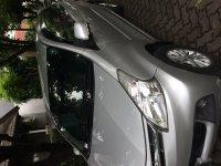 Dijual cepat Daihatsu Xenia R Manual 2014 Silver (IMG_0106.JPG)
