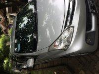 Dijual cepat Daihatsu Xenia R Manual 2014 Silver (IMG_0108.JPG)