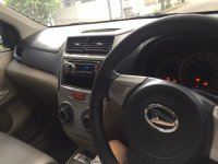 Dijual cepat Daihatsu Xenia R Manual 2014 Silver (IMG_0110.JPG)